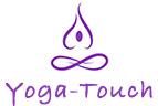 Yoga-Touch Roelofarendsveen